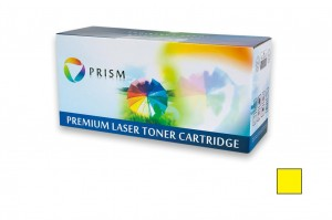 Toner do drukarki Xerox 106R02235 (Y) Phaser 6600 Phaser 6600DN Phaser 6600N WorkCentre 6605 WorkCentre 6605DN WorkCentre 6605N Prism zamiennik [6.000 stron]