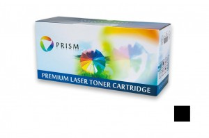 Zgodny z Brother TN-2120 toner zamiennik White Box [2.600 kopii]