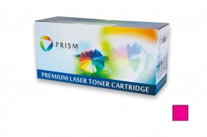 Toner do drukarki Xerox 106R02234 (M) Phaser 6600 Phaser 6600DN Phaser 6600N WorkCentre 6605 WorkCentre 6605DN WorkCentre 6605N Prism zamiennik [6.000 stron]